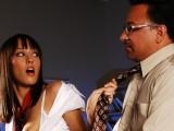 Vidéo porno mobile : Plan cul avec son prof d'éducation sexuelle!
